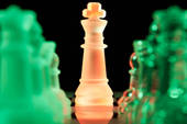 green_chess
